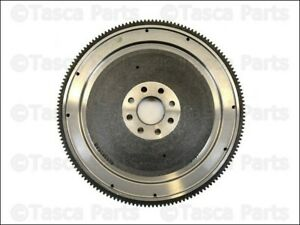 Brand New Oem Engine Torque Converter Flywheel 1992 2002 Dodge Viper 4643416ab