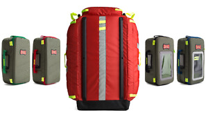 Statpacks G3 Responder Bundle