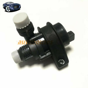 Oem Auxiliary Water Pump Heater System Fit Bmw E39 525i 530i 528i 64116922699