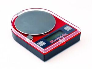 NEW Hornady Lock-N-Load G2-1500 Electronic Scale 050106