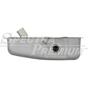 Spectra Premium Front Ro5e Fuel Tank For 65 69 Mg Mgb