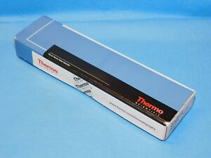 Thermo Scientific Hplc Column 25402 052130 Hypersil Gold 50x2 1 New Sealed