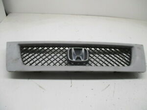 2003 2004 2005 2006 Honda Element Upper Grille Oem Lkq