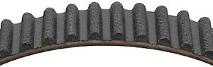 Dayco Power Take Off 95336 Engine Timing Belt For 05 06 Jeep Liberty