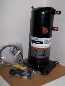 Emerson Copeland Scroll Compressor brand New zr28k5e pfv 800
