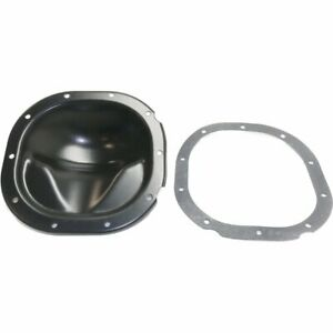 Rear New Differential Cover For E100 Van Econoline Explorer Truck Ford F 150