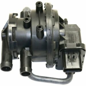 Leak Detection Pump For 2003 2004 Jeep Wrangler tj 2000 2001 Plymouth Prowler