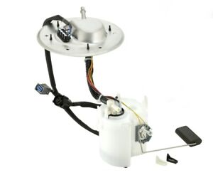 Walbro Fuel Pumps Tu229hp High Performance Fuel Pump Electric