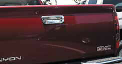 Tfp International Trim 413 Tailgate Handle Cover