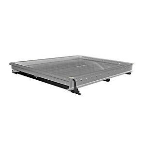 Jotto Cargo Slide 410 9055 Jotto Cargo Slide Tm Bed Slide