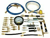 Performance Tool W89726 Fuel Injection System Tester