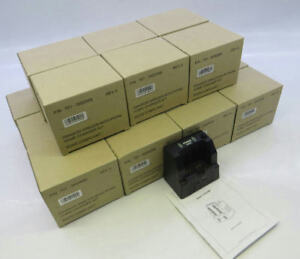 Lot Of 77 New In Box Digital Patroller Dp 2 Microphone Charger P n 701 0000068