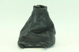 Acura Tl 04 06 M t Floor Shifter Shift Lever Boot Cover 77304 sep a01
