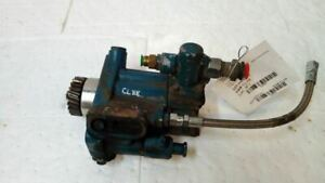 2002 International Dt466 Fuel Injection Pump 5940185