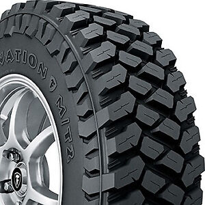 2 New Lt275 65r18 Firestone Destination M T2 Mud Terrain 10 Ply 275 65 18