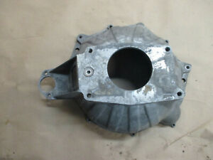 83 92 Camaro Firebird 5 0 V8 T5 Transmission Bell Housing 0111 3