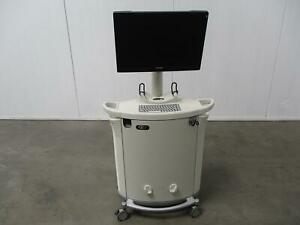 Itero Hdv u Ta15110 a Intra Oral Scanner As Is