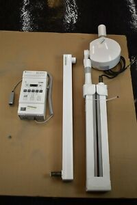 Belmont 096 c Dental Intraoral X ray System For Bitewing Radiography 74707
