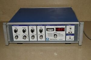 Rhk Technology Afm 100 Controller For Scanning Probe Microscopes