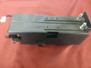 0352 00 0043 Battery Compartment For Datascope Passport Xg Patient Monitor Parts