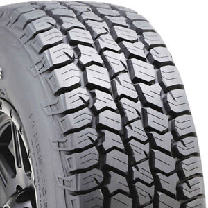 Lt285 70r17 Mickey Thompson Deegan 38 At All Terrain 285 70 17 Tire