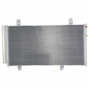 8846007070 8846006210 To3030203 New A c Ac Condenser For Toyota Camry Avalon