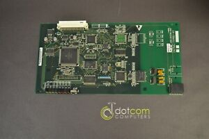 Nec Dsx80 160 T1 pri Card Dsx 80 160 Phone Board Part 1091006 Dx7na t1priu a1