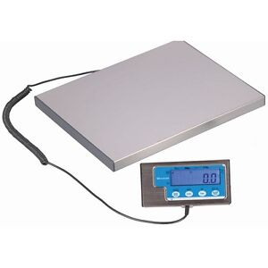Salter Brecknell Lps15 Portable Weight Loss Portion Control Scale