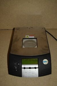 Metcal Pct 1000 Pre heater