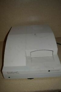 Perseptive Biosystems Cytofluor Multi well Plate Reader Series 4000 Pn Mifs0c2tc