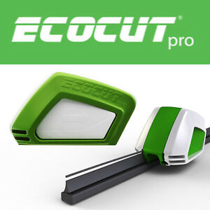 Ecocut Pro Windscreen Wiper Blade Cutter Renew Your Wiper Blades And Save