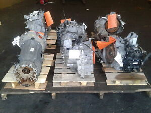 13 15 Chevrolet Cruze Manual Transmission 1 4l 37k Oem