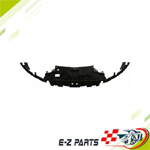 For 2015 2018 Ford Focus Front Bumper Cover Mounting Kit Pad F1ez17c897c