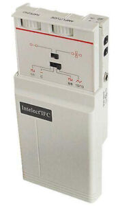 Chattanooga Intelect Ifc Electrotherapy Interferential Pain Relief Unit 77719