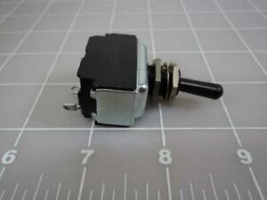 100 Cutler Hammer 8956k1187 Toggle Switch T11797