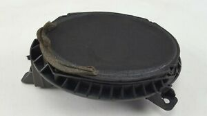 2003 2008 Hyundai Tiburon Passenger Rear Right Side Speaker Jbl Oem