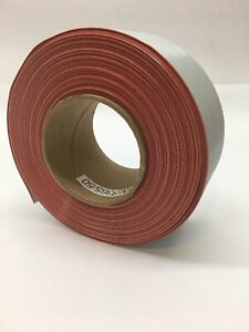 100 Ft Round Conductor Flat Ribbon Cable 3365 50 3m Unshielded 28 Awg