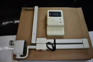 Great Used Gendex Gx 770 Dental Intraoral X ray System For Bitewing Radiography