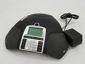 Konftel 300 840101059 Usb Conference Office Business Analog Phone System W Ac