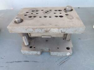 C15547 Press Stamp Die T43324