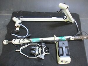 Leica Leica M300 Dental Surgical Microscope For Oral Surgery 000202