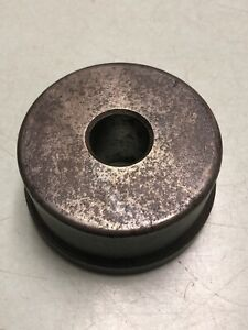 25mm Wheel Balancer Spacer 3117 Cone Adapter Free Shipping