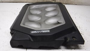 1999 Acura Tl Upper Engine Cover Oem Lkq