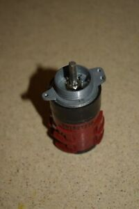 rt South Bend 14 Fourteen Lathe Speed Switch Increase decrease p54