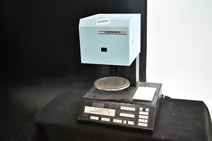 Jelenko Commodore Ii Dental Furnace For Restoration Material Heating For Parts