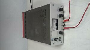 Hp 6294a Dc Power Supply T102530