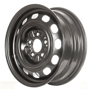 Cpp Replacement Wheel Stl64802u For 1998 2002 Mazda 626