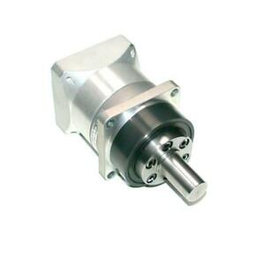 Harmonic Drive Systems Hpg 20a 11 j2feps sb Gearbox 16 Mm Shaft