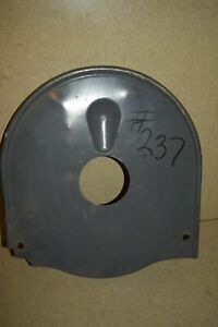 rt Rockwell delta 14 Bandsaw Lower Wheel Cover e1