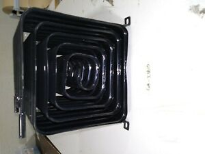Eis Large Condenser Coil Gh I183